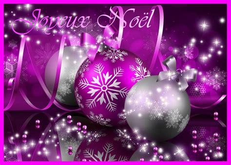Cartes De Noel Gratuite by Carte Virtuelle No 235 L Gratuite 224 Partager