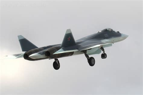 the aviationist 187 russia s fifth generation stealth fighter jet has got a new paint scheme