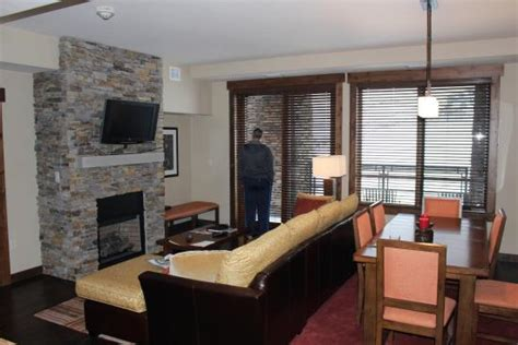 odd living room layout morningside picture of trailhead lodge steamboat
