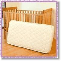 Which Is Better Foam Or Coil Crib Mattress - foam vs coil crib mattress what you need to the
