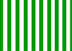 Green And White Striped posts by reghrhre smw central