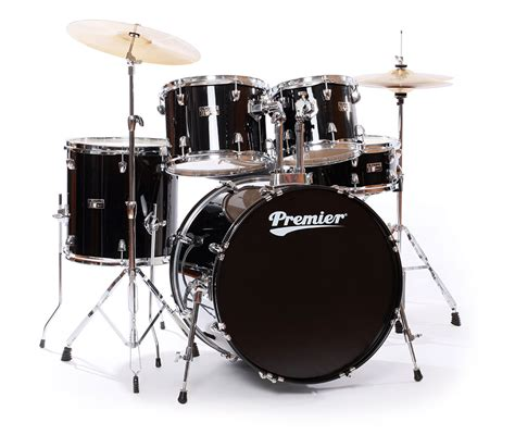 premier apk drums for sale premier apk rock 22 drum kit as shown in south africa clasf image and sound