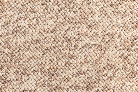 Eco Friendly Carpeting by Berber Carpet St Louis Mo Floor Coverings