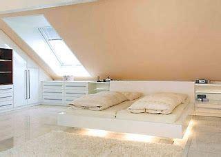 Wohnung Einrichtungsideen 3650 by Arredamento E Dintorni Soluzioni Per Sfruttare Lo Spazio