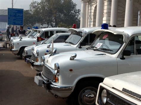 car brand peugeot peugeot hindustan motors sells ambassador car brand to