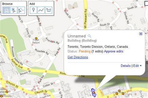 canadian map makers takes maps to the crowd canadian business your
