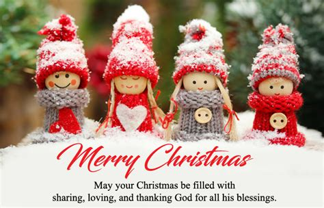 top merry christmas sms wishes shayari msg  hindi english