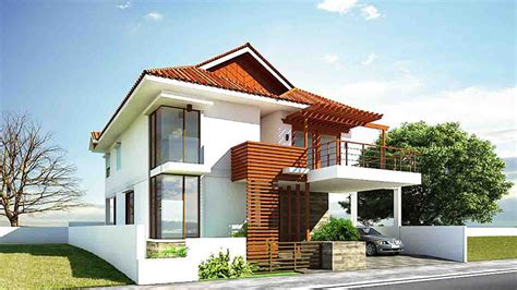 beautiful houses for sale home design images of beautiful homes stunning ideas beautiful houses best of