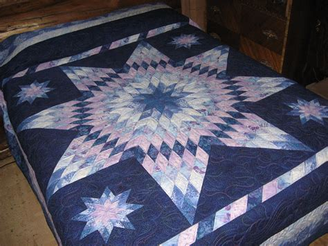 quilt pattern radiant star teaching radiant star quilt northland quilter