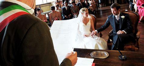 ufficio matrimoni comune di napoli la giunta comunale approva il tariffario per i matrimoni