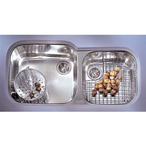 Kitchen Sink Price List Franke Price List Befon For