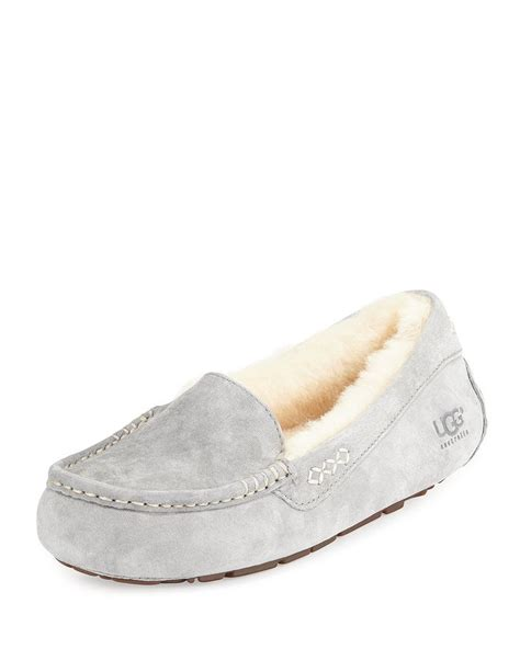 uggs slippers best 25 ugg slippers ideas on cheap ugg