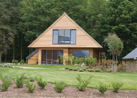 log cabin lodge kp lodges in pocklington york