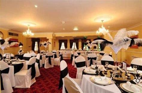 the grange hotel restaurant coach house at the etrop grange manchester restaurant