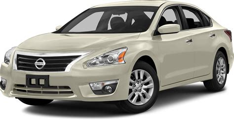 grenada nissan inventory available inventory nissan dealer in tn