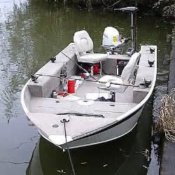 stoel voor visboot metersnoeken