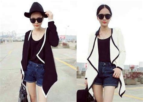 Dress Spandex Korea Import jn korea afizacollection