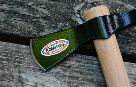 cold steel tomahawk review cold steel trail hawk tomahawk review the prepper journal