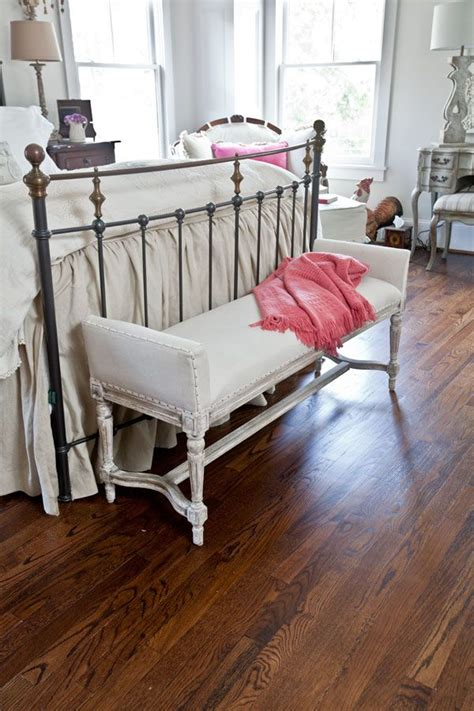 small bench for bedroom very french bench for the bedroom twists home decor and