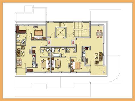 kitchen layout 10 x 15 kitchen floor plan for 10 by 10 kitchen the best quality