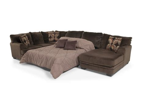 sectional sleeper sofa sectional sofas sleeper vision sectional sleeper sofa