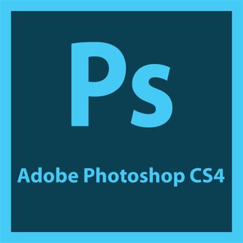 Design Logo Photoshop Cs4 | adobe photoshop cs4 digiscape gallery