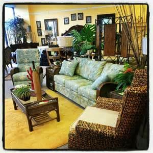 brenda s furniture tropical living room bahama by