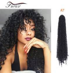 human curly hair for crotchet braiding best 25 curly crochet braids ideas on pinterest curly