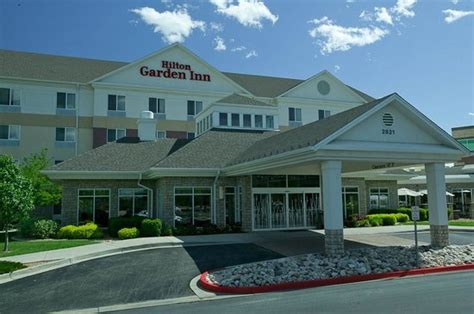 Harmony Gardens Fort Collins by Garden Inn Fort Collins Co Hotel Reviews