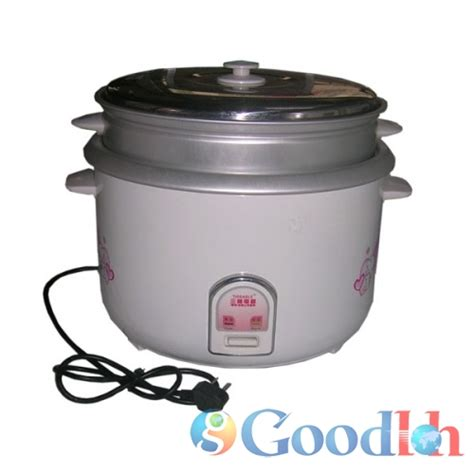 Rice Cooker Yang Murah rice cooker kukus murah
