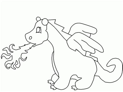 dragones imagenes de dragones dragon fotos dibujos e dibujo de drag 243 n infantil para colorear y pintar