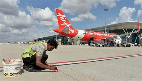 airasia ubah jadwal december 2014 zeroichi