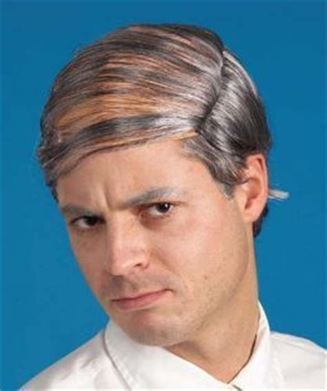 what hair product to use in comb over hair oh the comb over catcher in the style