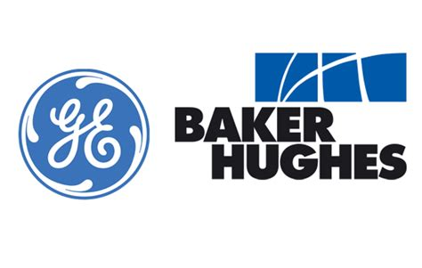 g e ge baker hughes set the pace for sector activities