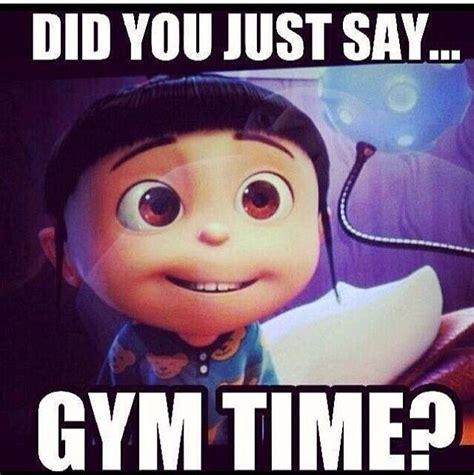 Gym Time Meme - gym time d fitness humor love lol pinterest