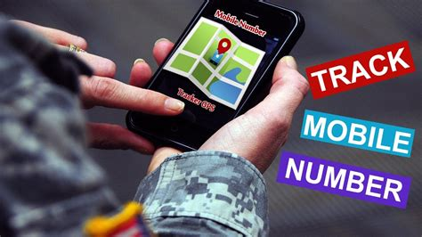 Phone Number Owner Name Tracker Trace Mobile Number Location Cell Phone Tracking Find Owner Name