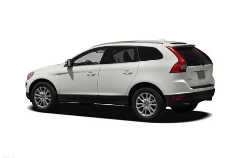 gas mileage for volvo xc60 2015 volvo xc60 gas mileage 2017 2018 best cars reviews