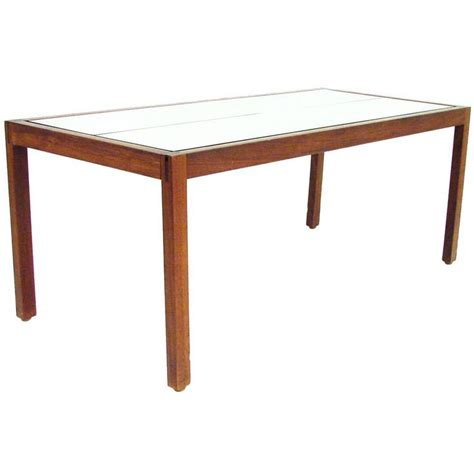 17 Best Images About Tables For Sale From Momoderne On Lewis Coffee Tables Sale