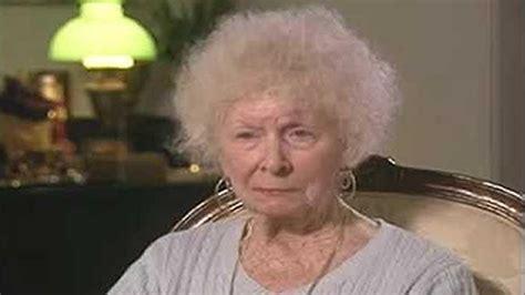 soap opera actress maxine stuart dies entertainment tonight