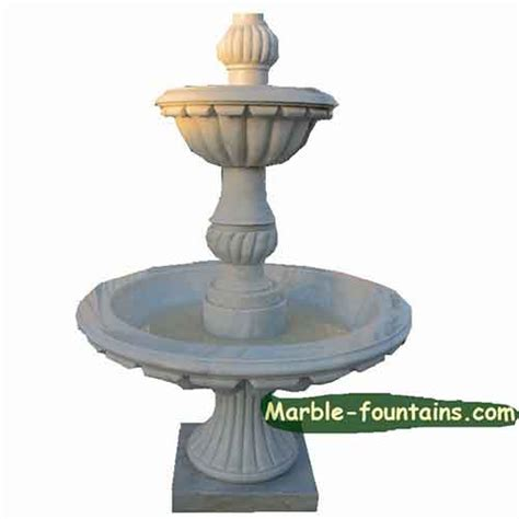 small water fountain small garden marble sculpture water fountains makes your