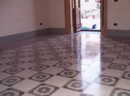 de filippi pavimenti osvaldo de filippi lecce pavimenti in graniglia