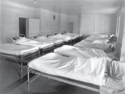 Comfort Rooms In Mental Health by 1161 Best Abandon Asylums And Asylum Photo S Images On