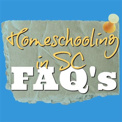 Homeschool Withdrawal Letter Oklahoma Homeschooling In Sc Rtt Faq S Reach