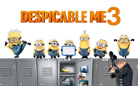 Or 2017 Free 123movies Despicable Me 3 For Free On 123movies