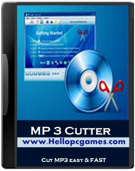 Download Mp3 Cutter Full Version For Pc | mp3 cutter joiner free download full version for pc