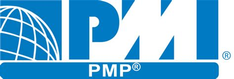 Post Resume Online Free by Pmp Online Test Tutorial Training