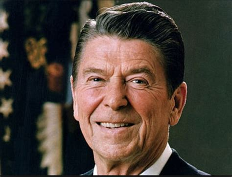 reagan s hollywood producers remodel president reagan s mid century