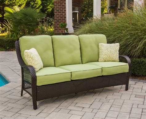 Patio conversation sets with swivel chairs patio conversation sets with swivel chairs style