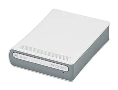 what format dvd does xbox 360 play xbox 360 hd dvd player wikipedia