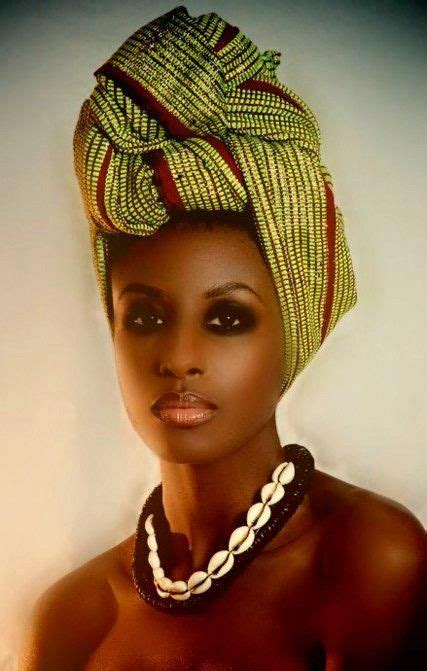 where would i find an african sage scarf african head scarf styles jpg 427 215 671 crafting pinterest
